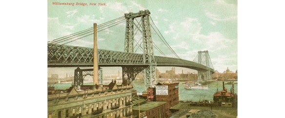 williamsburg-bridge-copy