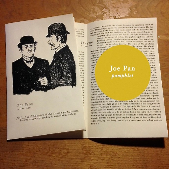 bigcarteljoepanpamp_copy