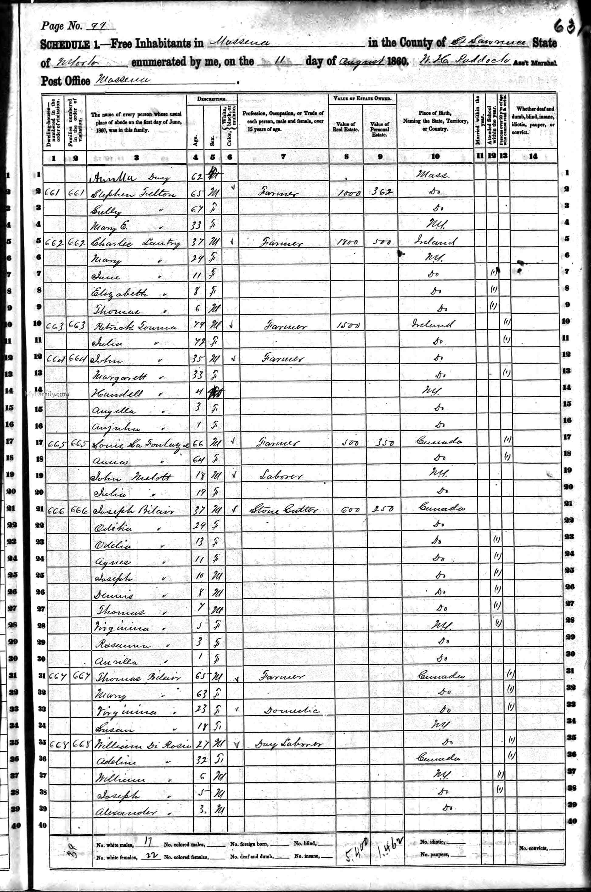 Alphabetical List Of New York Cities Alpha Lists Brasher