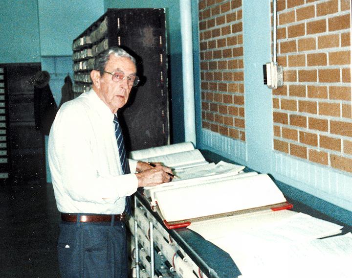 Carl Hamilton April 1986web
