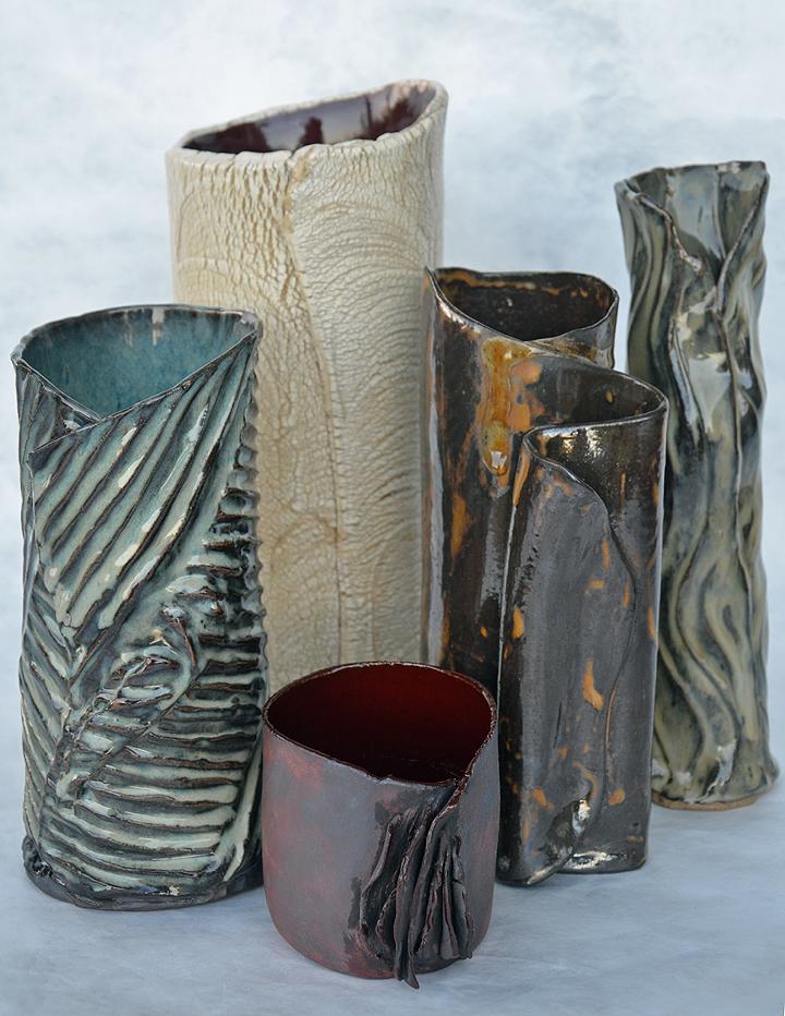 Cecelia Pippin Pottery 10-16-12 (10)web