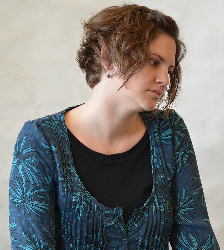Katie Carrico 2-1-12 (3)web