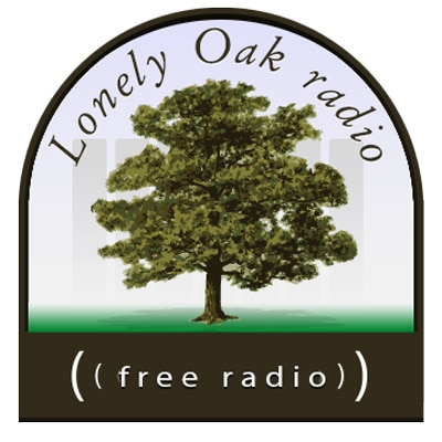 Lonely Oak Radio