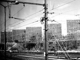 Liège, 2005