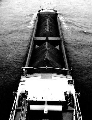 Schiff © Kruth 2014