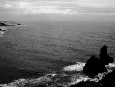 Cap d'Agde © Kruth 2014