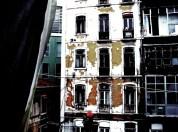 Schattierungen, Lissabon © Kruth 2008