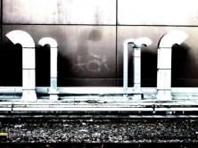 Technik © Kruth 2015