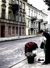 Arbeitstage, Vilnius © Kruth 2011