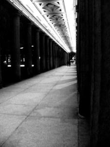 Tag und Nacht © Kruth 2015