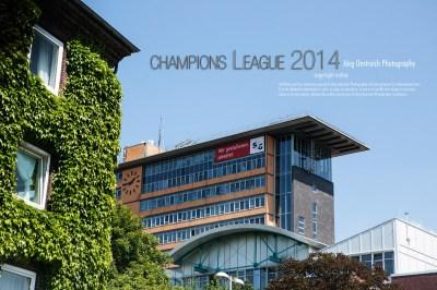 champions_League_SG_Flensburg_Handewitt_74A9218