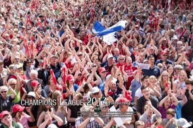 champions_League_SG_Flensburg_Handewitt_74A9383