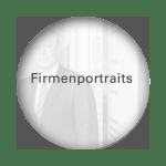 Firmenportraits / Image
