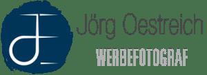 Joerg Oestreich Logo