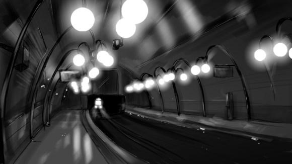 shot_22_metrostation