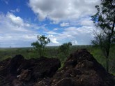 Volcanic Rocks