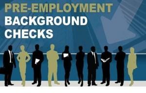 Employee background checks sacramento lawyer attorney best law firm