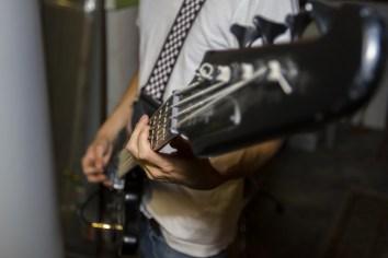 annapolis-photography-music-frankie-seuss-vistasaints-joe-segre-01