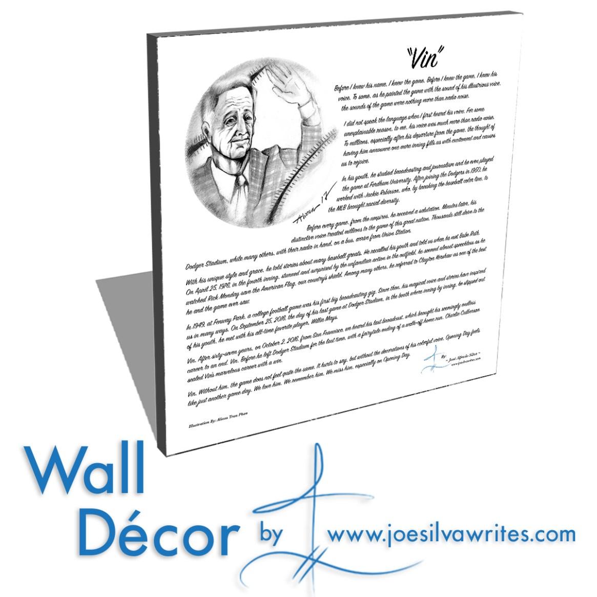 Vin_160930_CW_18x18_Thumbnail_Wall Decor