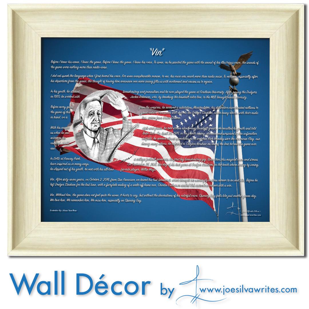 Vin_160930_FP_24x18_Thumbnail_Wood_Wall Decor