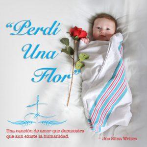 Perdi Una Flor_Song Art_Final