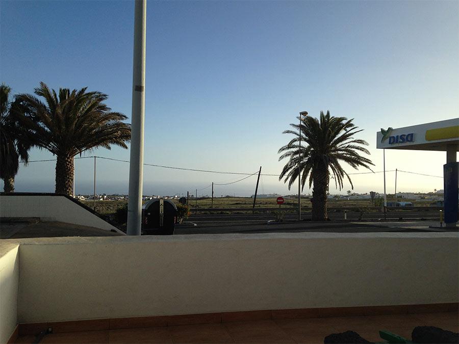 lanza-airport