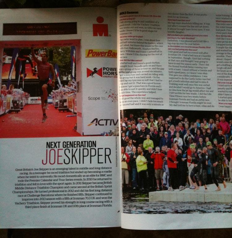 triathlon-europe-article
