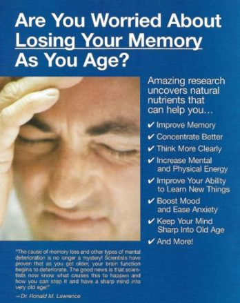 causes-of-memory-loss-pg-1jpg
