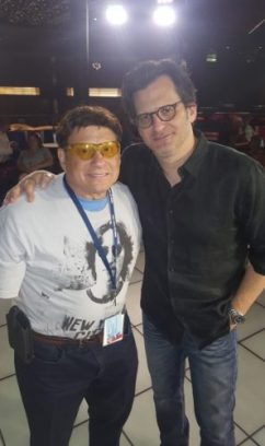 bill-and-ben-mankiewicz
