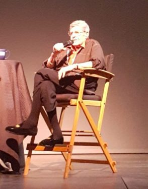 up-close-and-personal-with-jerry-lewis-2