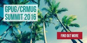 gpug-crmug-2016
