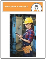 penny-5-0-blog-cover-wframe