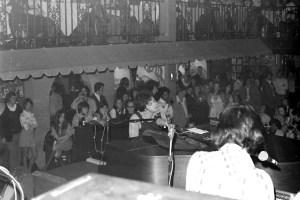 Billy Joel - Memphis