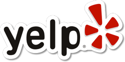 Image representing Yelp as depicted in CrunchBase