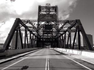 Tacoma Bridge JT