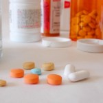 Try These Homeopathic Alternatives to Popular Drugs