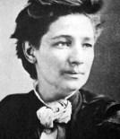 Victoria Woodhull