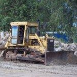 Antibiotics Are Bulldozers Causing Reflux Colic, etc. – Homeopathy Cures.
