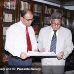 Q&A – Banerji Protocol