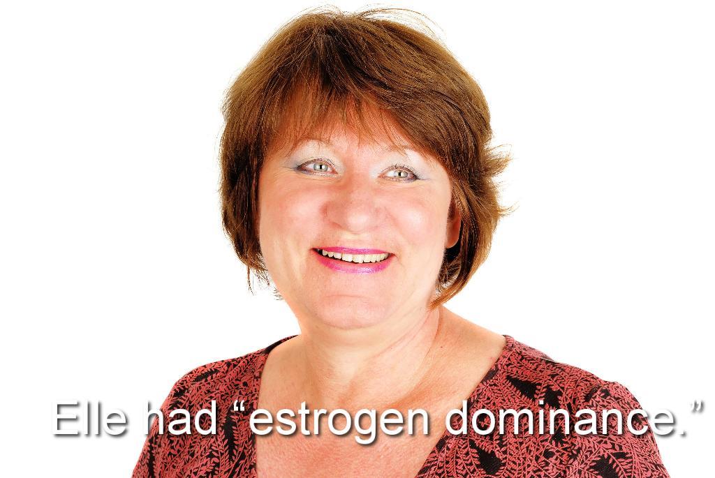 Belladonna herpes