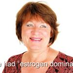 Estrogen Dominance and Other Red Herrings