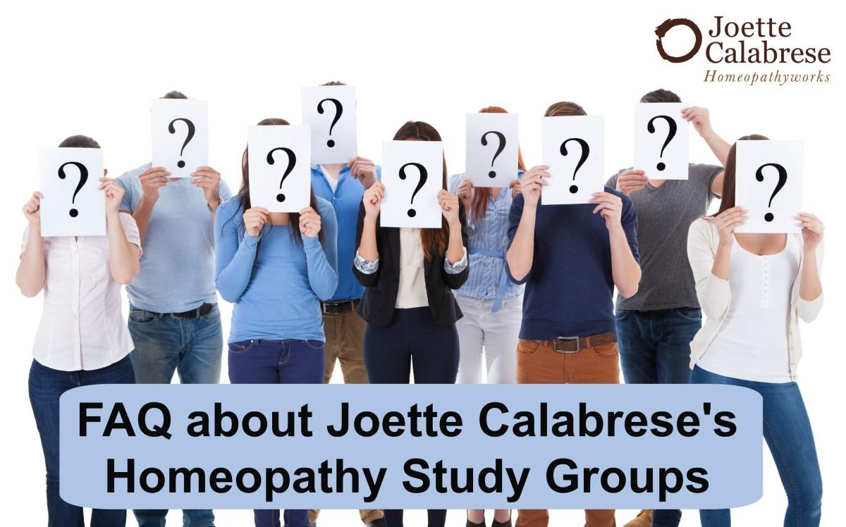 MD (Homoeopathy) Study Centre - Dr Pawan Chandak