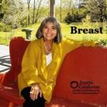 Breast Pain: When Even Hugs Hurt