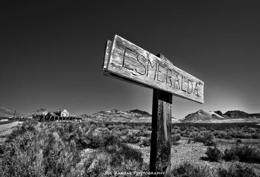 Death_Valley-2015_03_27-902L