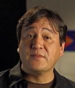 Mark Anthony Rolo