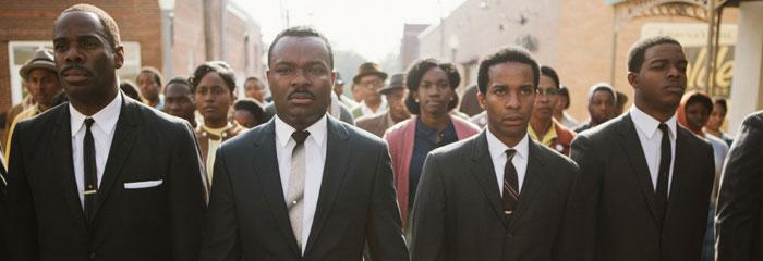 2014Top10-Selma