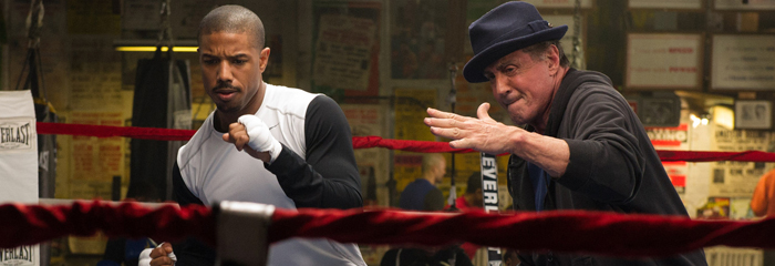2015-Top10-Creed