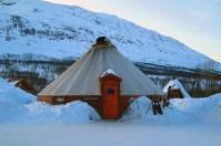 A Day At Camp Tamok (6)