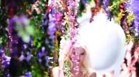 NEW Dior Addict Eau de Toilette (7)