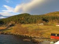 Set Sail On Hurtigruten_From Bergen To Trondheim (8)